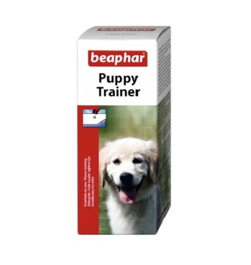 Beaphar Puppy Training