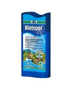 Biotopol 100ml