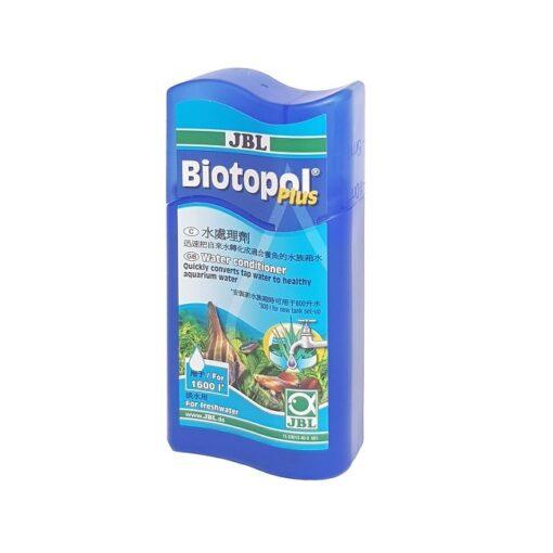 Biotopol plus 100ml