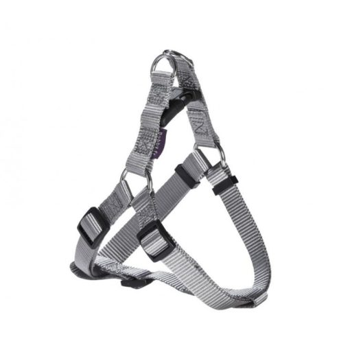bohnacce 91 010 3 - Bobby-Access Harness - Grey
