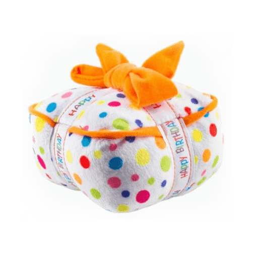 box toy 600x600 1 - Hanz & Oley Birthday Box Toy