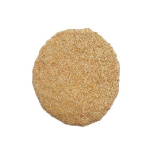 calcite sand
