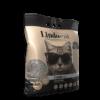 charme 1 - LindoCat Charme - 10 L