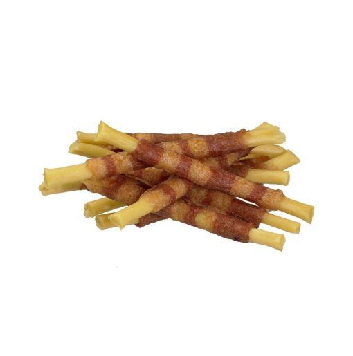 Cheesy Chick Sticks
