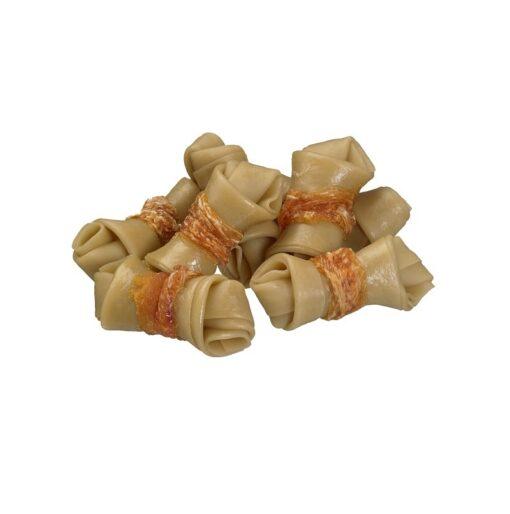 Chicken Bone Wrap