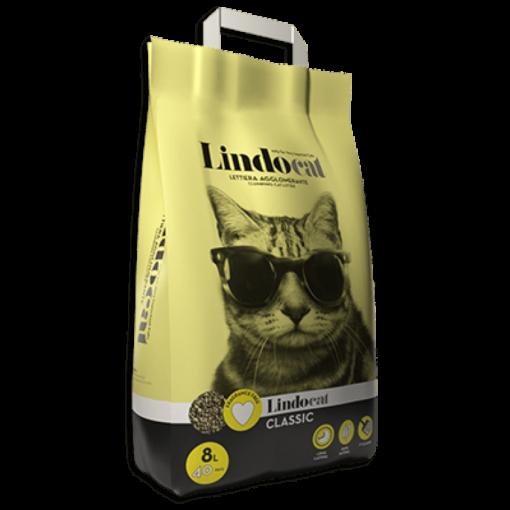 classic 3 - Lindo Cat Classic – 8 L