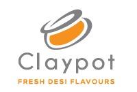 claypot logo - Instant Rewards