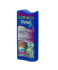 Clynol 100ml