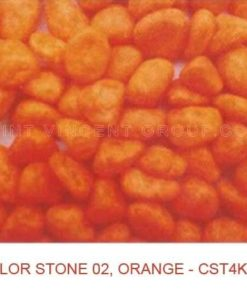 color-stones-orange