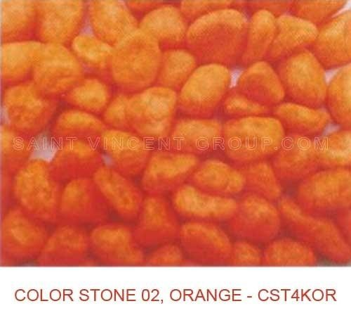 color-stones-orange