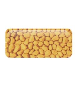 color-stones-yellow-2