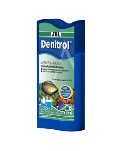 Denitrol 100ml