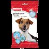 dental sticks small mu - Beaphar - Dental Sticks Small Dogs