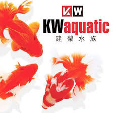 KW Aquariums