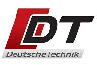 Deutsche Technik Service Centre