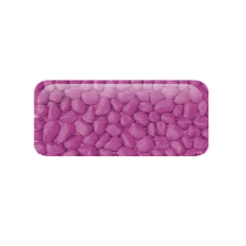 dymax-color-purple