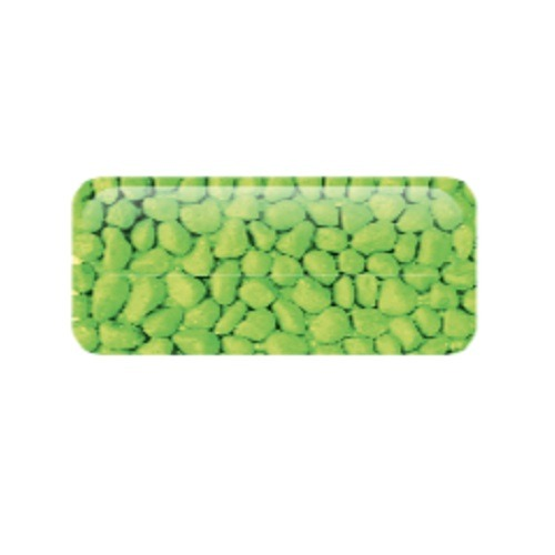 Dymax Color Stones Lime Yellow