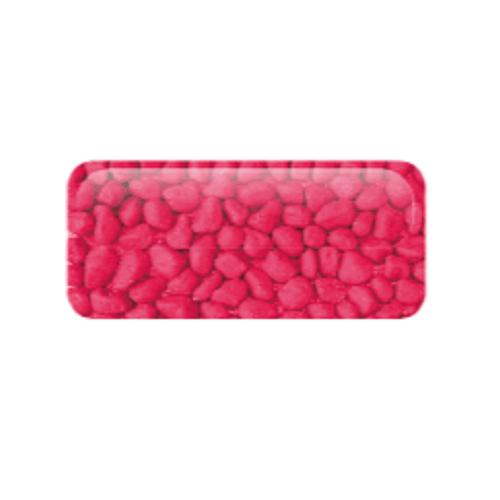 dymax-color-stones-pink
