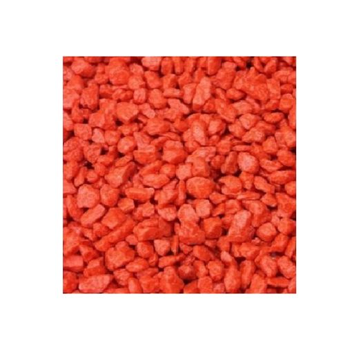 Dymax Color Stones Red