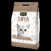 fcc9b975c0c8d5fbb363d9d564ca9162 - Kit Cat Soya Clump Soybean Litter - Coffee 7L