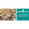 hamster food 1 - Farma - Hamster Food 20 Kg