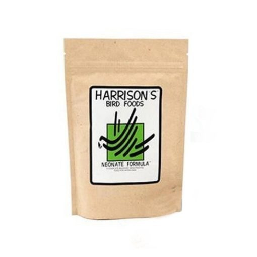 Harrison Neonate 350g