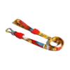 homer leash1 2 - Zee.Dog Homer Simpson Leash