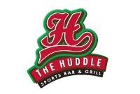 hurdle logo - Instant Rewards