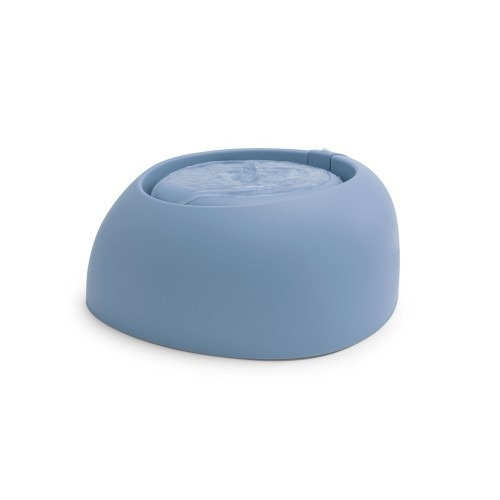 imac drinking fountain - IMAC Drinking Fountain For Dogs And Cats 12V