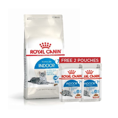 indoor-7plus-free-2-pouches