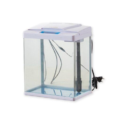 karis aquarium 285