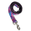 leash mermaid - Hanz & Oley Mermaid Leash