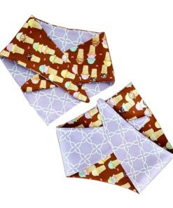 lolabellaboo-brown-icecream-bandana