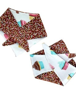 lolabellaboo-cup-cakes-and-rainbow-sprinkles-bandana