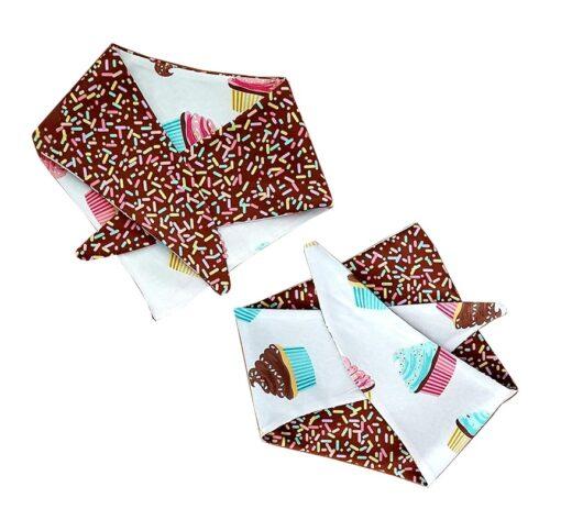 lolabellaboo-cup-cakes-and-rainbow-sprinkles-bandana