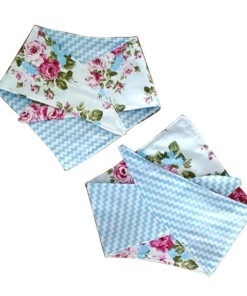 lolabellaboo-flowers-and-blu-zaga-bandana