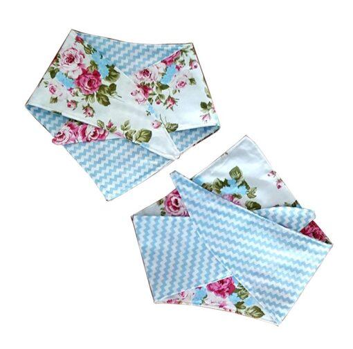 lolabellaboo-flowers-and-blu-zaga-bandana