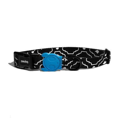 mahleb2 - Zee.Dog Mahleb Collar