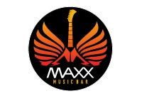 maxx logo - Instant Rewards