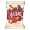 mix royal - Mark & Chappell - VetIQ Nibblots for Small Animals Berries (30 g)
