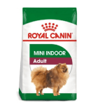 petpro brand royal canin - Autoship