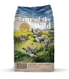 petpro brand taste of wild - Autoship