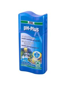 PH Plus 100ml