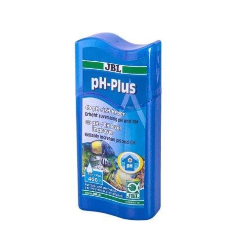 PH Plus 100ml