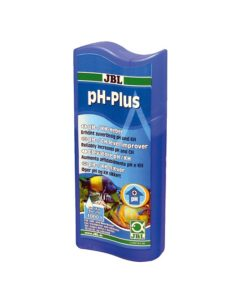 PH Plus 250ml