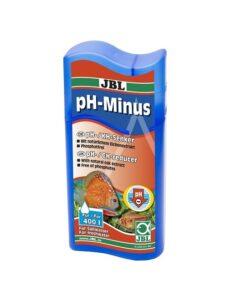 PH Minus 100ml