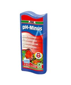 PH Minus 250ml