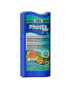 Phosex_Rapid 100ml