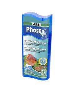 Phosex Rapid 250ml