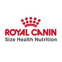 Size Health Nutrition